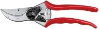 FELCO 2 - Amboss - Aluminium - Rot - Edelstahl - Grau -...